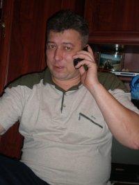 Сергей Зотов, 26 сентября 1966, Самара, id31553175