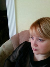 Наталья Молошенко, 16 июня , Якутск, id72349608